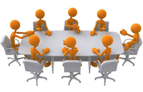 yönetim sistemi, yönetim sistemi nedir, yönetim sistemi faydaları