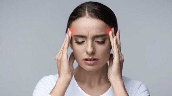 migren nedir, migren ağrısı, migren nedenleri nelerdir