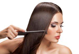 saç bakımı, saç bakımı yapma, saç bakımı nasıl yapılır