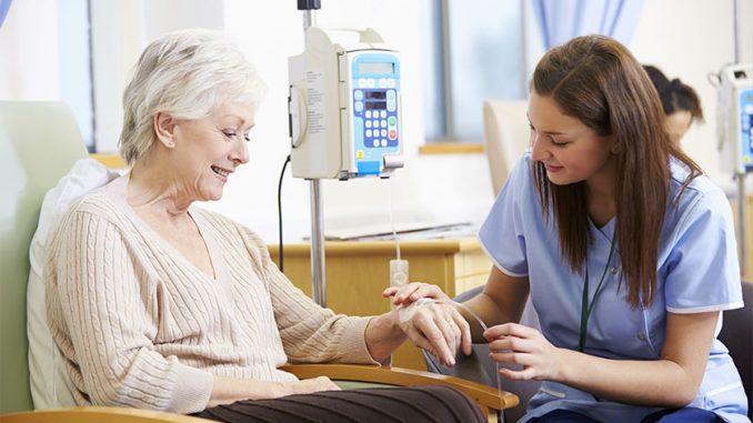 kemoterapi nedir, kemoterapi nasıl yapılır, kemoterapi ne demek