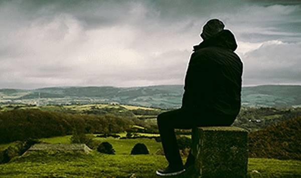 depresyon belirtisi, depresyon sebepleri, depresyonu önleme yolları