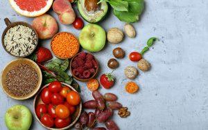 besin can çekmesi, besinler neden arzulanır, besin yeme ihtiyacı