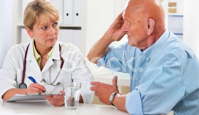 sağlık kontrolü, yaşa göre sağlık kontrolü, sağlık kontrolü nasıl yapılır