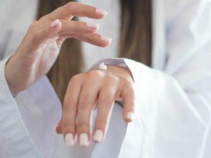 el bakımı için neler yapılmalı, el bakımı yapma, el bakımı önerileri