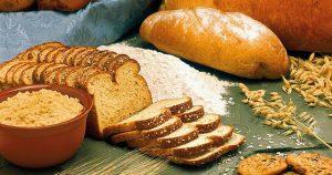 düşük karbonhidratlı besinler, karbonhidrat içeren alternatif gıdalar, karbonhidrat tüketimi