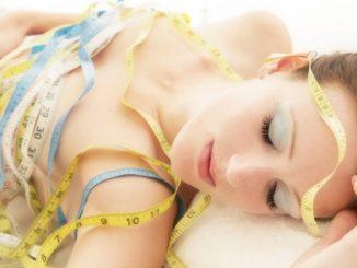uyurken kilo verme, uyurken nasıl kilo verilir, uyurken kilo verme yolları
