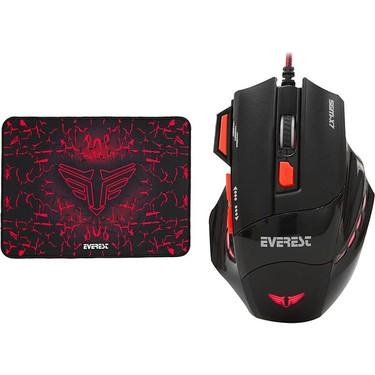 oyuncu mouse satın alma, oyuncu mouseda neler önemli, oyuncu mousenda neler önemli