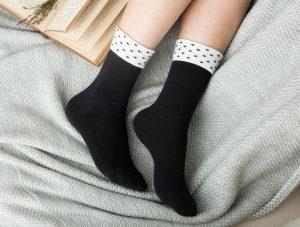 kadın soket çorap, soket çorap modası, çorap modası hakkında bilmeniz gerekenler