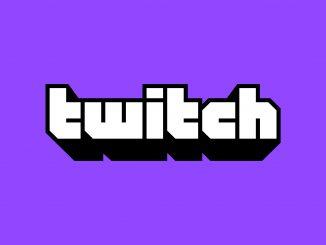 Twitch nedir, Twitch hesabı açma, Twitch hesabı nasıl açılır